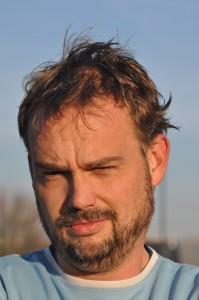 Mathieu LD2