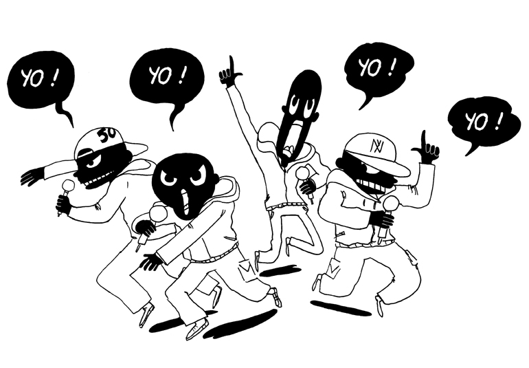 yo (1)