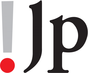tld-jp