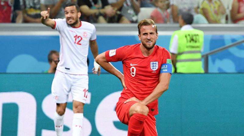 Coupe-du-monde-Harry-Kane-offre-la-victoire-a-l-Angleterre-contre-la-Tunisie-2-1