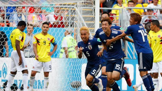 direct-coupe-du-monde-2018-le-japon-prend-l-avantage-face-la-colombie