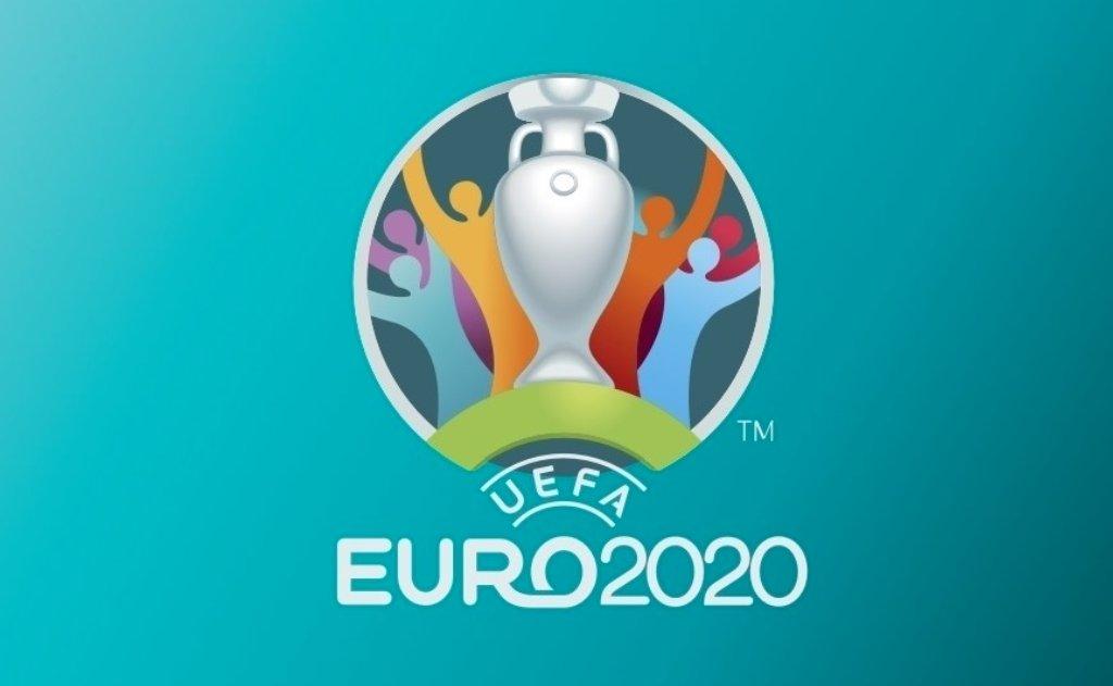 Merci à  tous et RDV pour l'Euro 2020